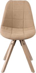 eetkamerstoel-kuip---bruin---kunststof-hout---clayre-and-eef[0].png